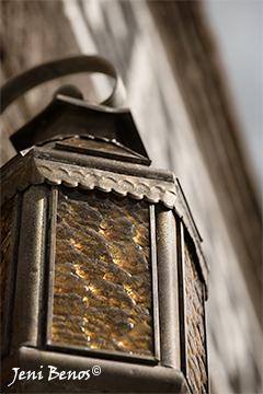 Aberrant-Illumination