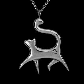 libra jewelry