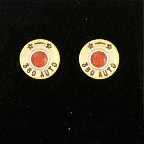 Primer Bullet jewelry