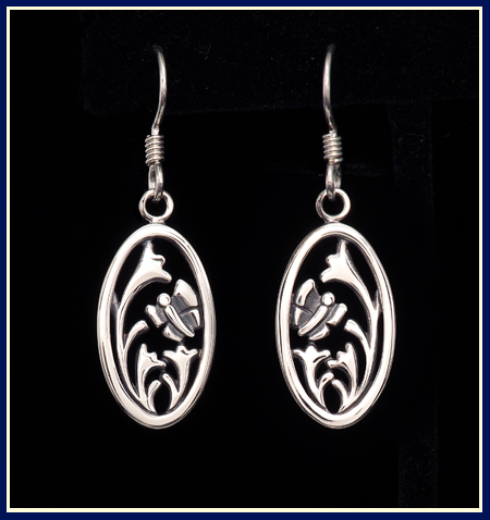artful-butterfly-earrings