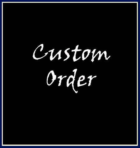 custom-order-button-for-web