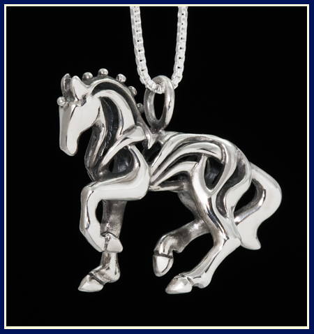 dressage-necklace-ellington