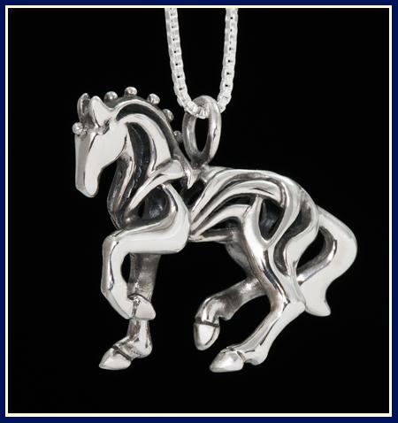 dressage-necklace-ellington