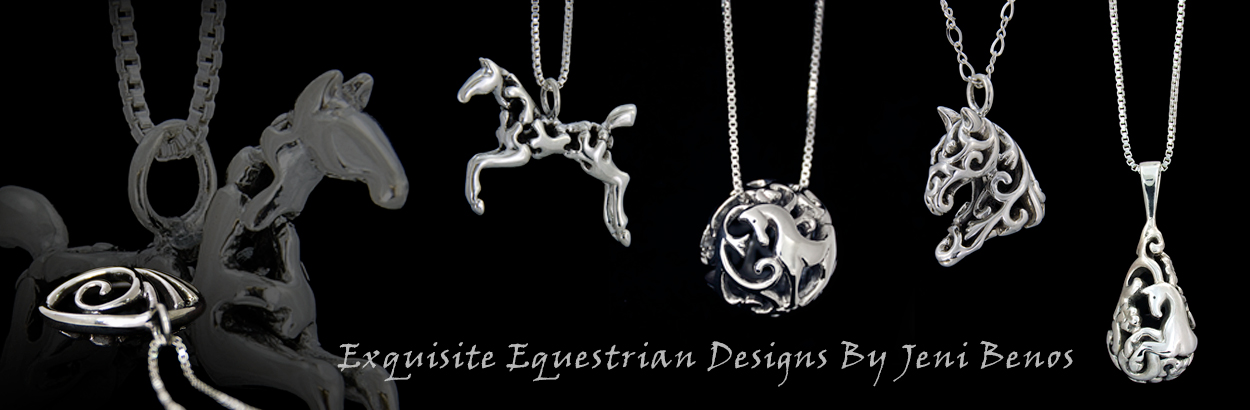 equestrian-jewelry-designs
