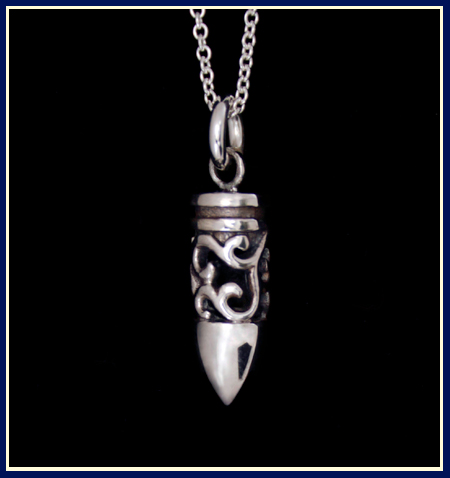 filigree-bullet-sterling-silver