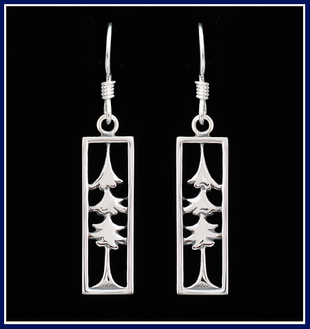 pine-tree-earrings-sterling-silver