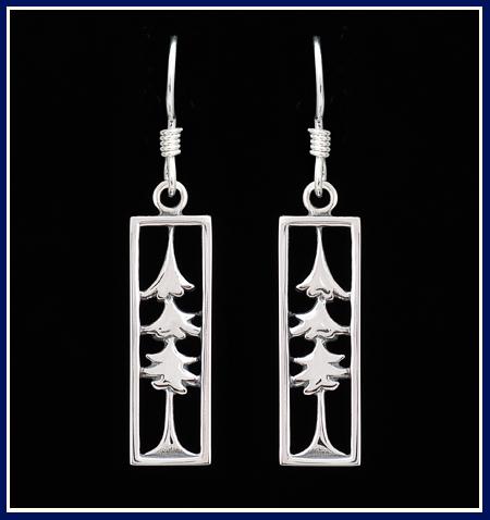 pine-tree-earrings-sterling-silver