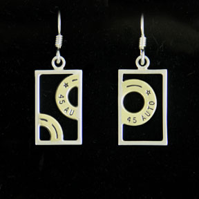 rectangle_earrings